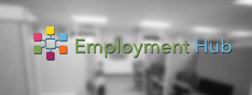 employment hub